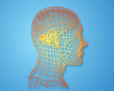aurigemma-ciro-psicologo