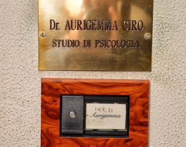 dr-aurigemma