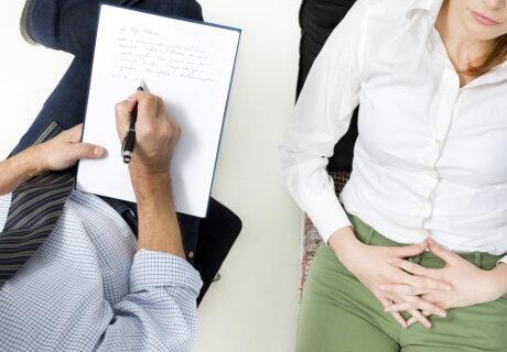 psicologo-appuntamento
