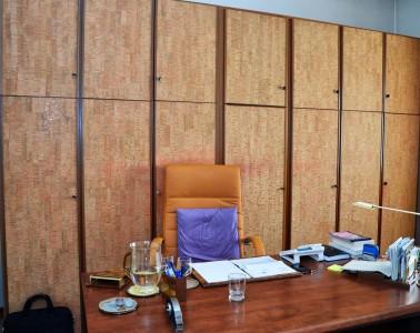 ufficio-dr-aurigemma