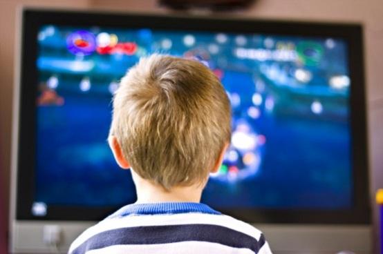 articolo-effetto-della-tv-bambini